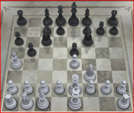 File:Chess 10 b5.jpg