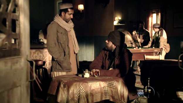 File:1x18 Aaron and Malik.jpg
