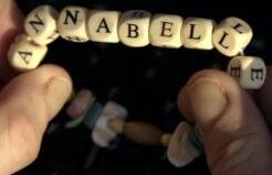 File:AnnabelleBlocks.jpg