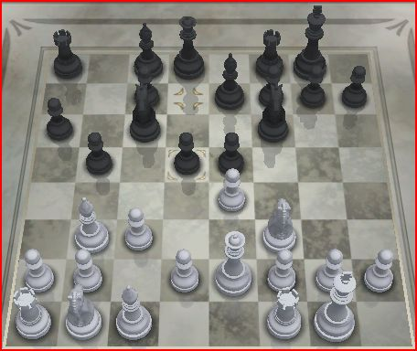 File:Chess 16 d5.jpg