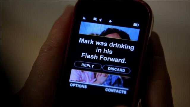 File:1x05 Text Message.jpg