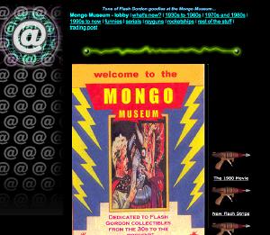 Mongomuseum