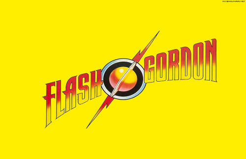 File:Wikia-Visualization-Main,flashgordon.png