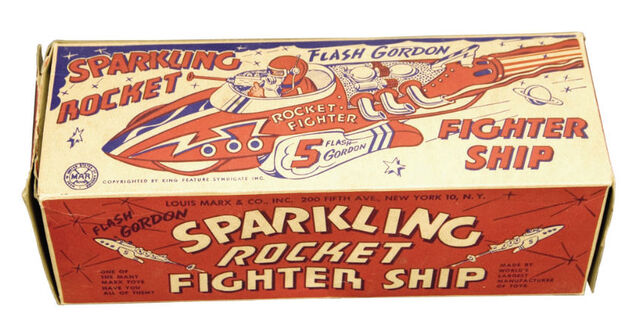 File:Rocketfighter3.jpg