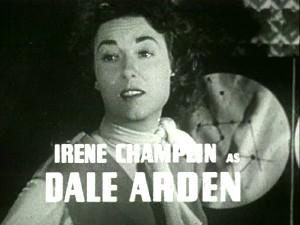 File:1954irenechamplin.jpg