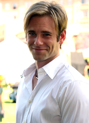 File:Ericjohnson04.png