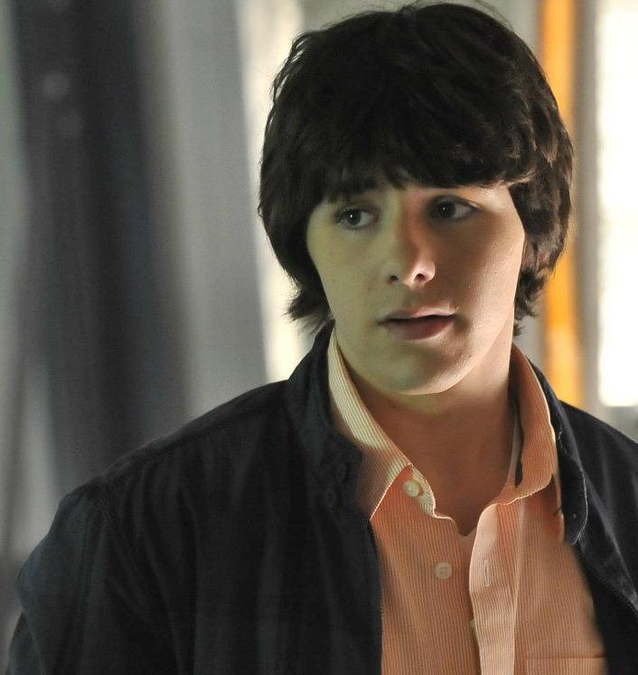 Jack knight actor