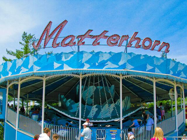 File:Matterhorn 01.jpg