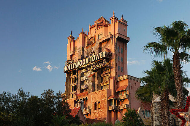 File:800px-TowerOfTerror MGM.jpg