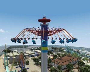 FEA windseeker04