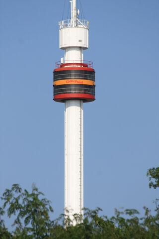 File:Cedar Point Space Spiral.jpg