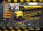 Fo2schoolbus
