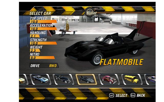 File:Flatmobile.png