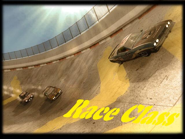 File:Race.jpg