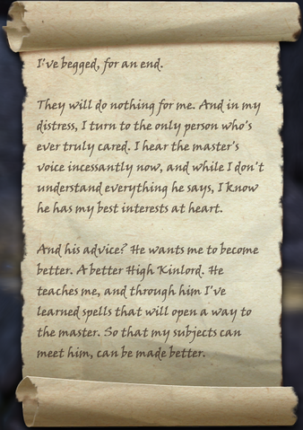 File:3rd Manifesto of Kinlord Rilis XII - 2.png