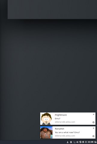 File:Chat notifications.png
