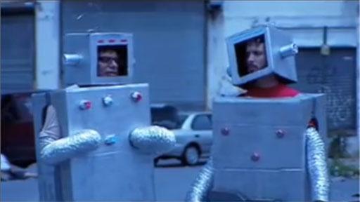 File:Robots.jpg