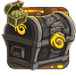 Fire Chest