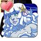 Maren Defender Icon