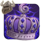 File:Shady Crown.png