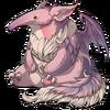 Fluted Pukasloth