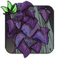 Dark Creeper