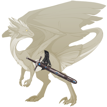 File:AncientBroadsword MWildclaw.png