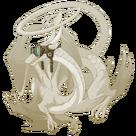 BrassSteamGog FSpiral