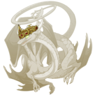 GilCrown FSpiral