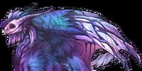 Skin: Umbral Fleece