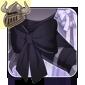 Black Arm Bow