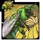 Glade Swarmer