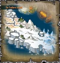 Region Ice