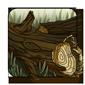 Cedar Logs