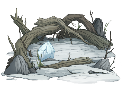 Ice_Nest_1_egg.png