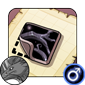 File:Tricky Brambles Accent Icon.png