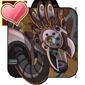 Sentry Squawker Icon
