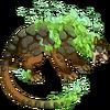 Fiendcat