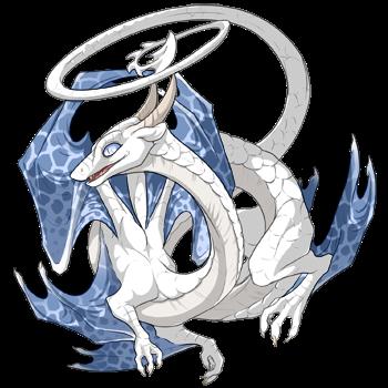 File:Hex Spiral Female.png