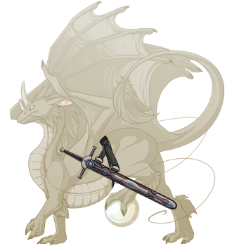 File:AncientBroadsword MPearlcatcher.png