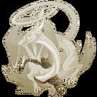 ScrollSling FSpiral