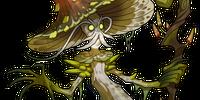Fungi Sage