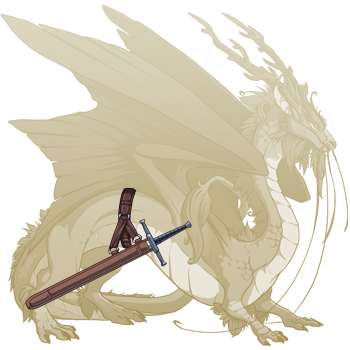 File:TraditionalBroadsword MImperial.png
