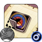File:Inscribed Cartographer Accent Icon.png