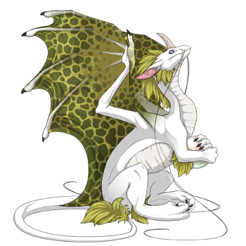 File:Hex Pearlcatcher Female.png