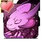 Enchanting Goblin Icon