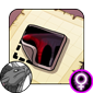 File:Gambler's Goop Accent Icon.png