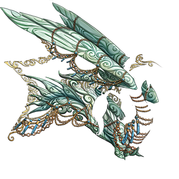 File:Windsong Adept Skin Transparent.png