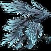 Shatterbone Vulture