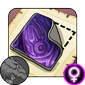 Arcane Warrior Skin Icon